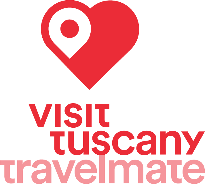 Digital Storyteller per Visit Tuscany